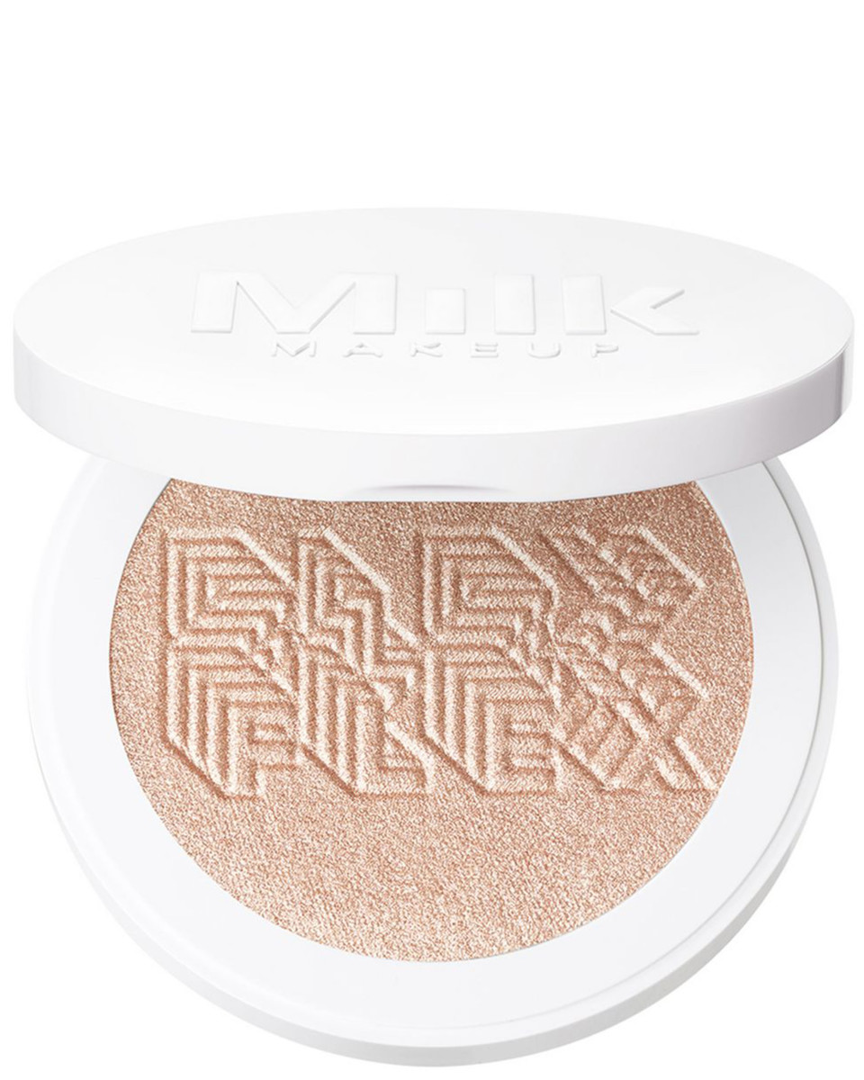 Milk Makeup Flex Highlighter in Lit