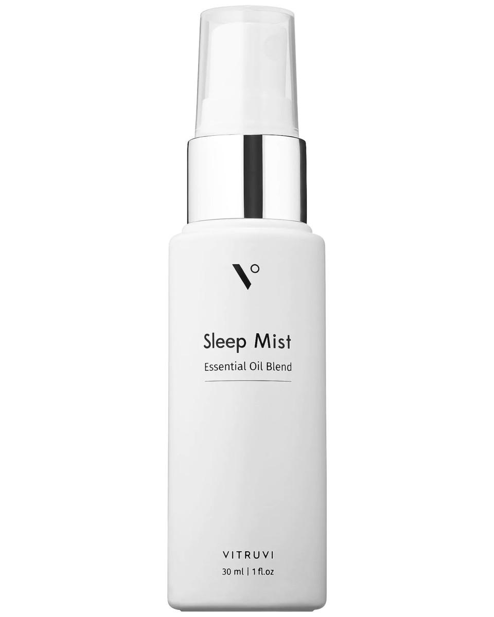 Vitruvi Sleep Mist