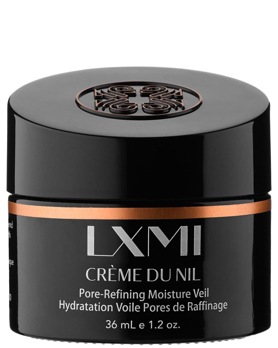 LXMI Creme du Nil Pore-Refining Moisture Veil