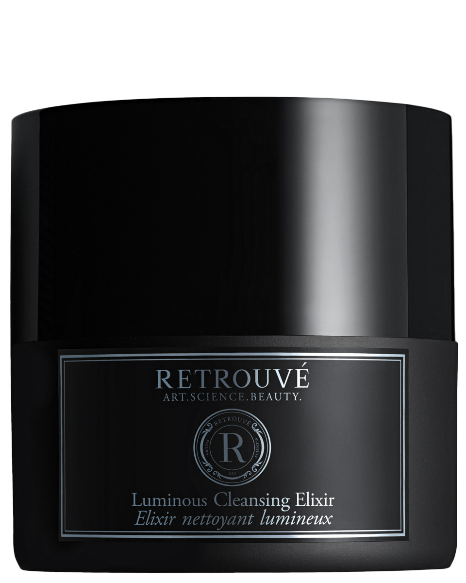 Retrouve Luminous Cleansing Elixir
