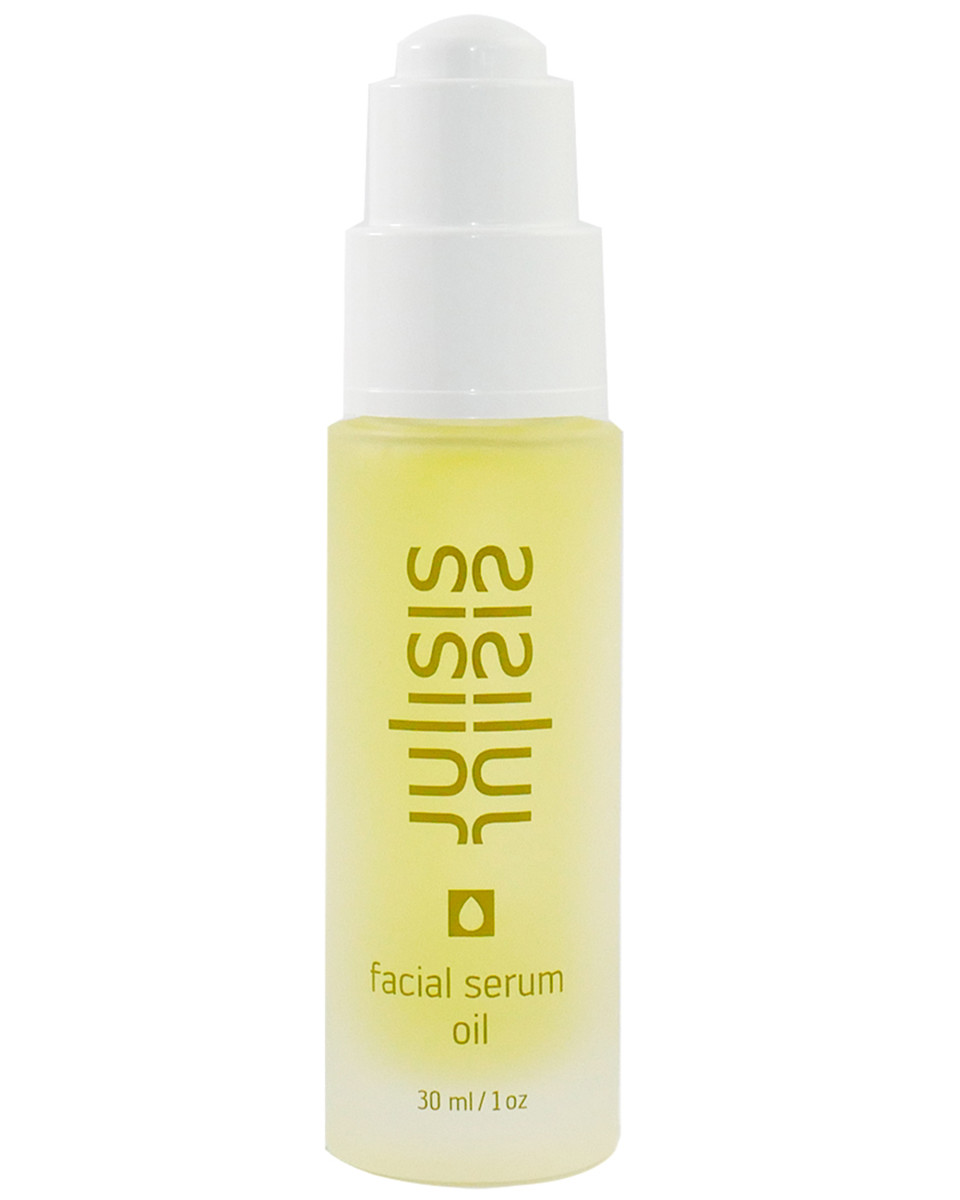 Julisis Facial Serum Oil