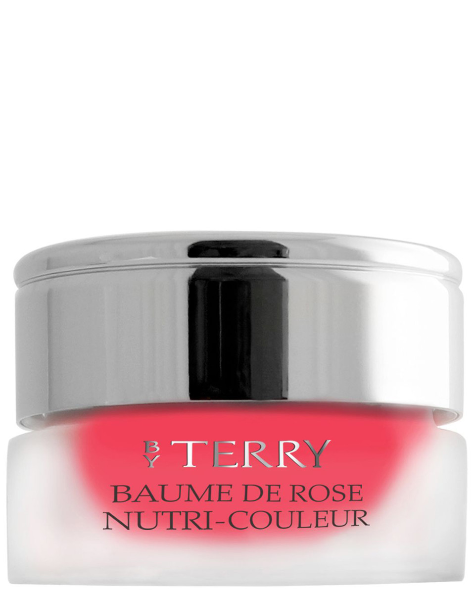 By Terry Baume de Rose Nutri-Couleur in Cherry Bomb