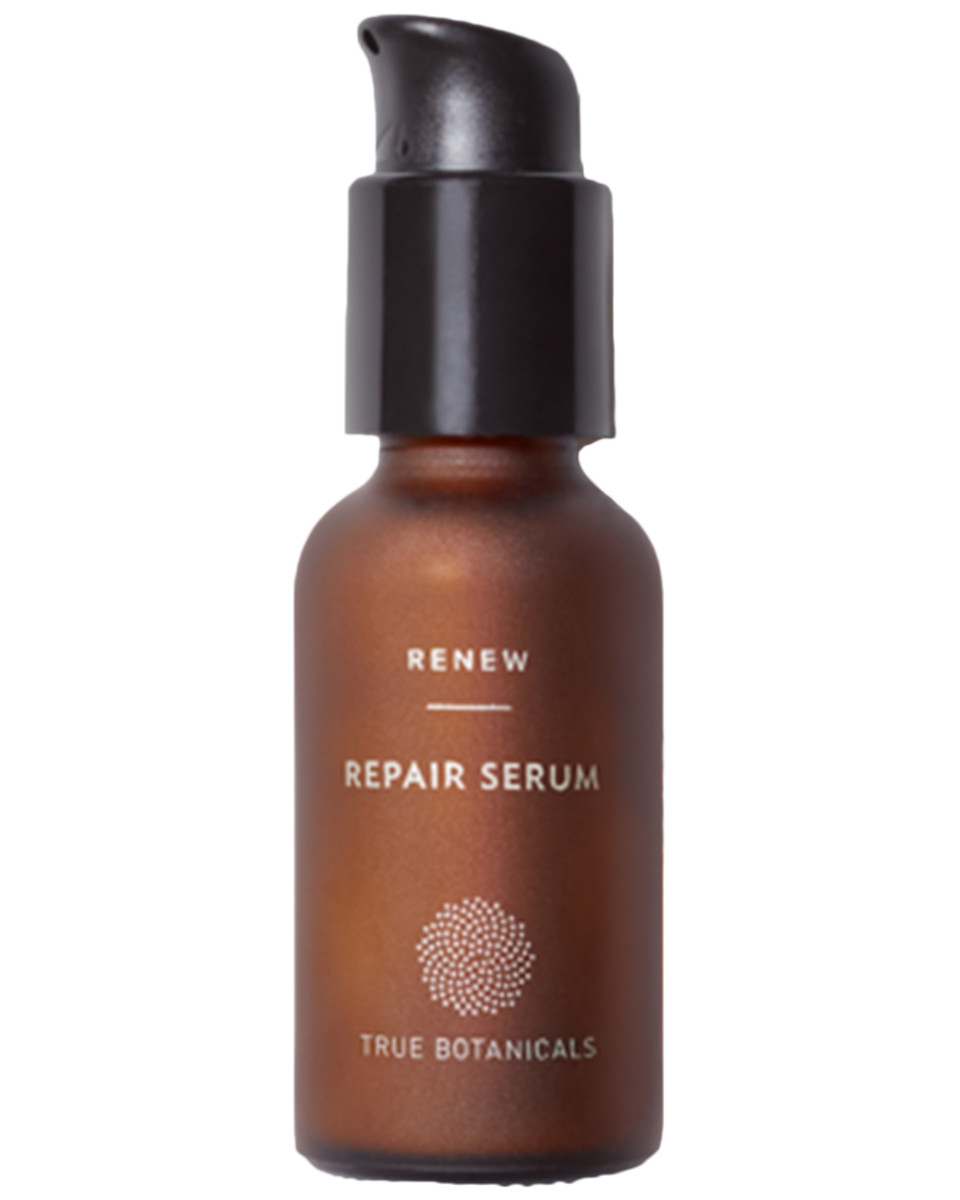 True Botanicals Renew Repair Serum