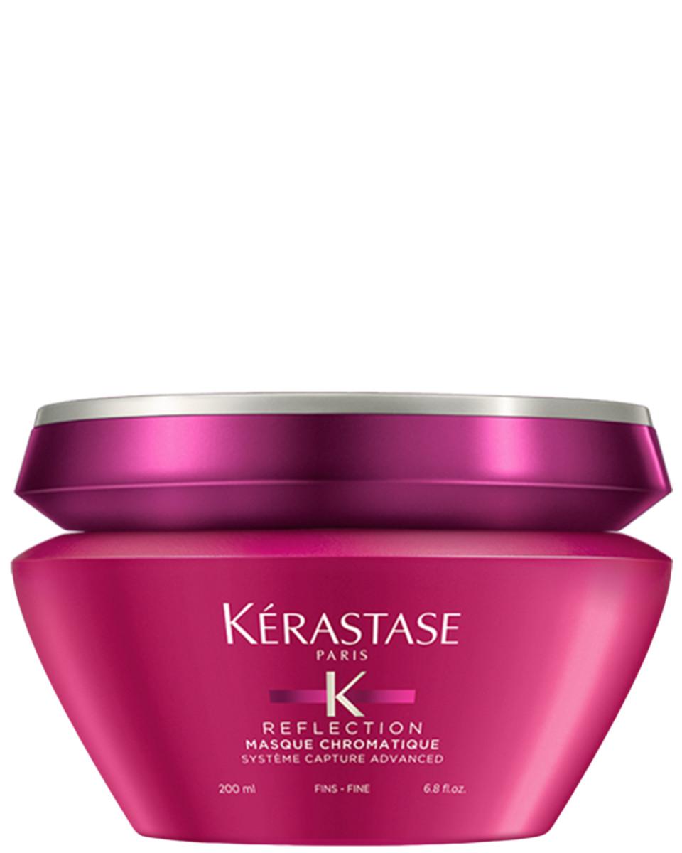 Kerastase Reflection Masque Chromatique for Fine Hair