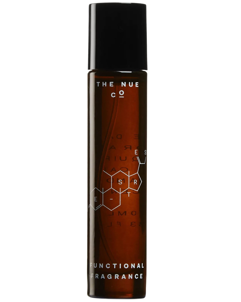 The Nue Co. Functional Fragrance