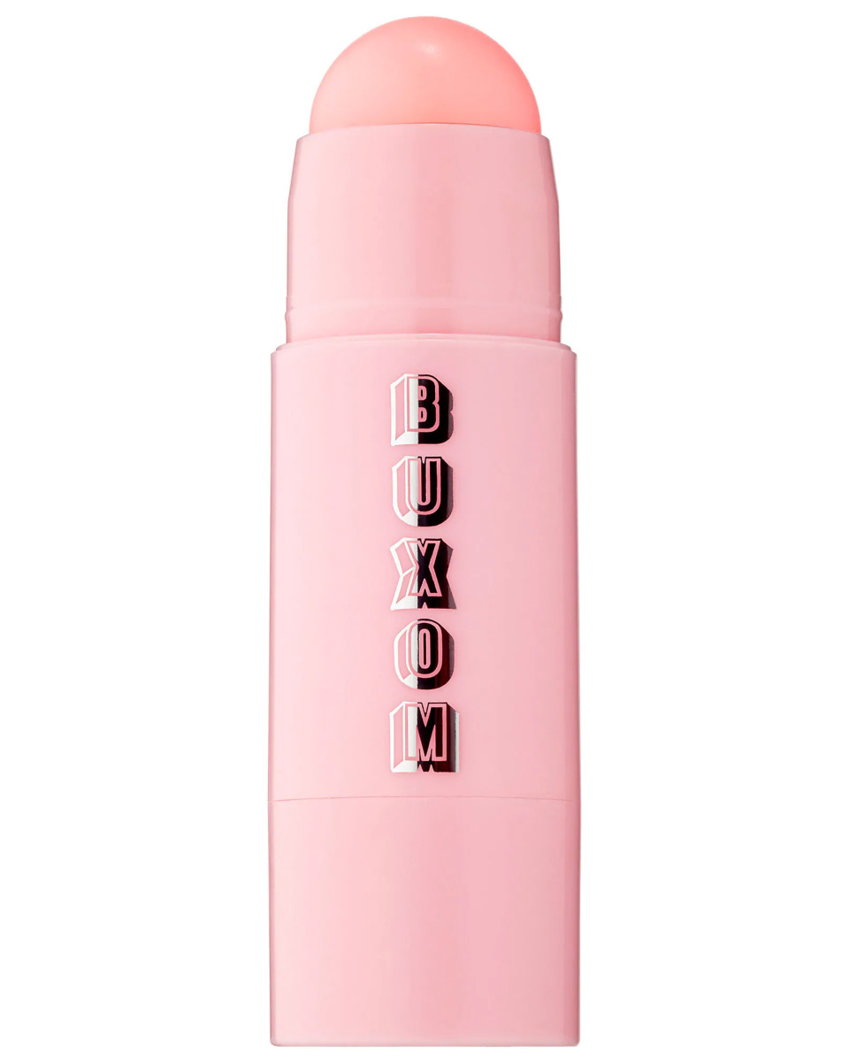 Buxom Powerplump Lip Balm