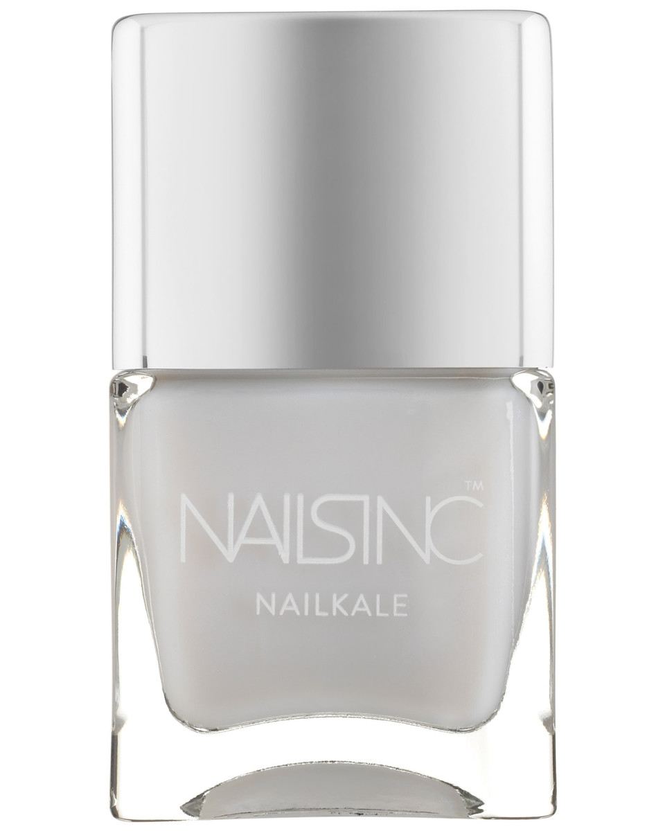 Nails Inc. NailKale Nail Illuminator