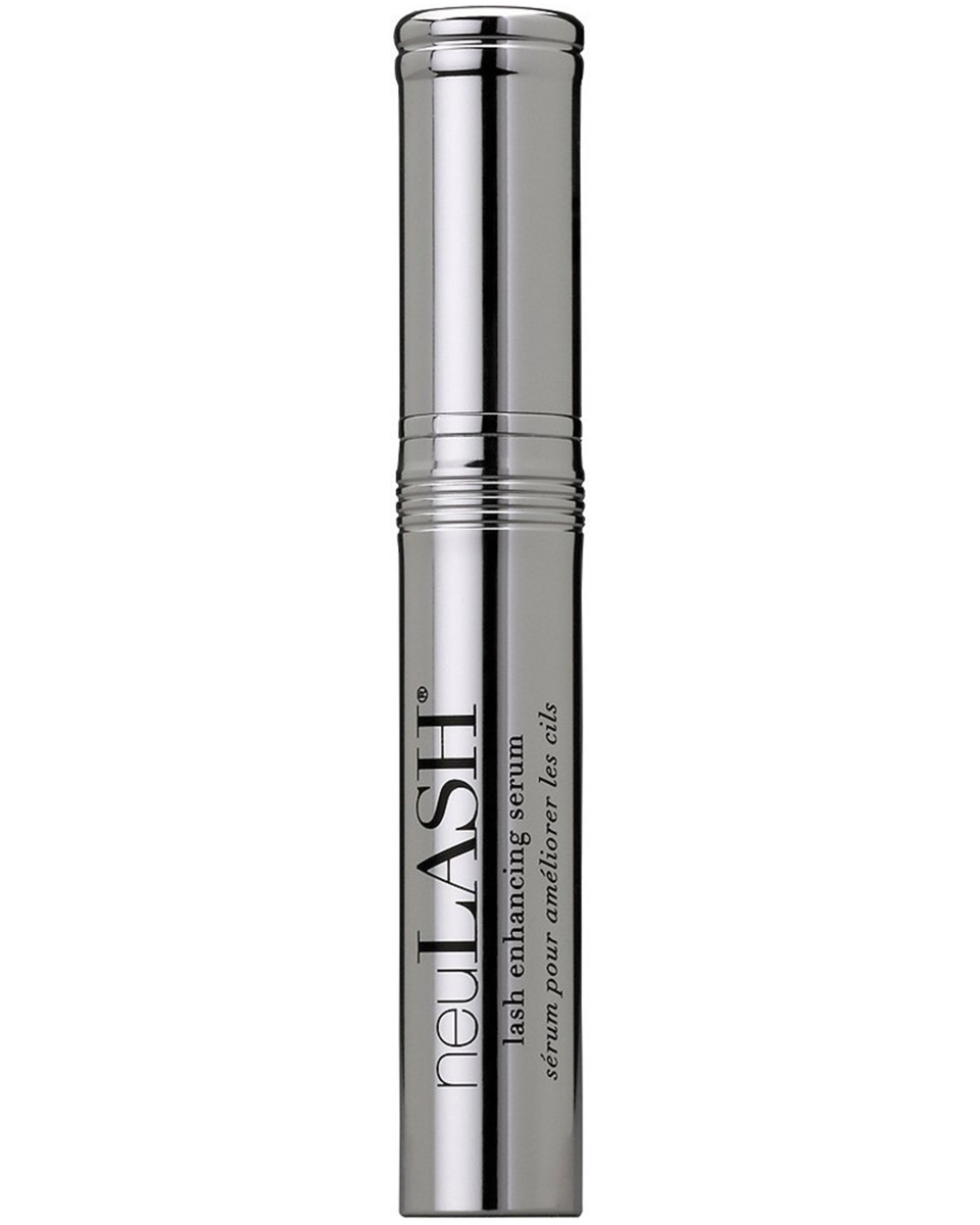 neuLASH Lash Enhancing Serum