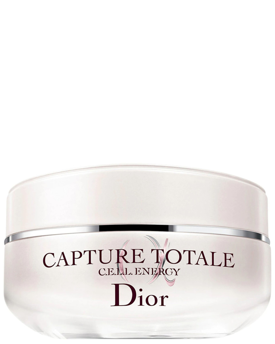 Dior Capture Totale C.E.L.L. Energy Firming Wrinkle-Correcting Eye Cream