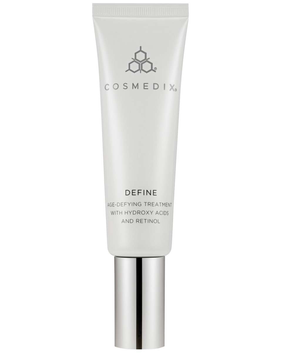CosMedix Define Age-Defying Treatment