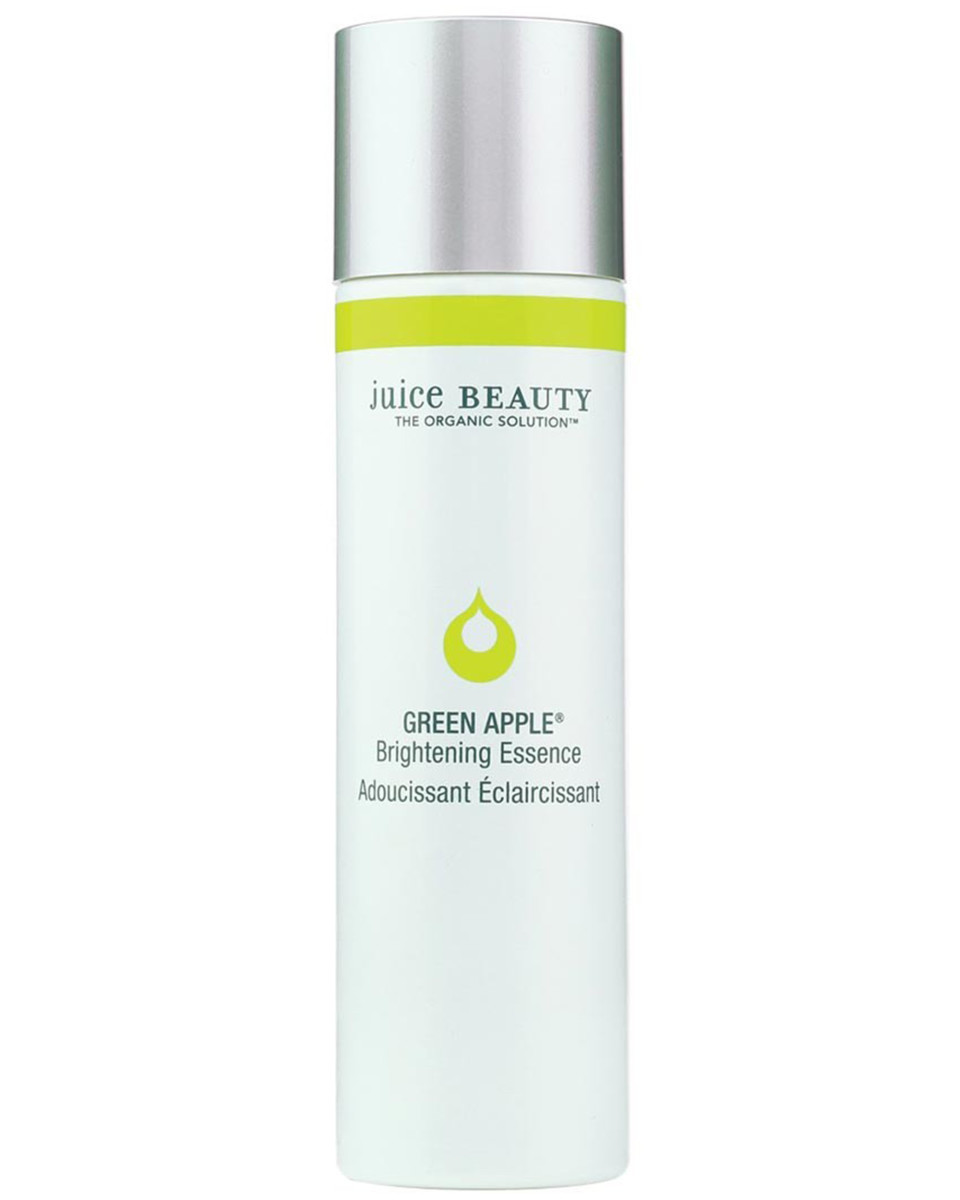 Juice Beauty Green Apple Brightening Essence