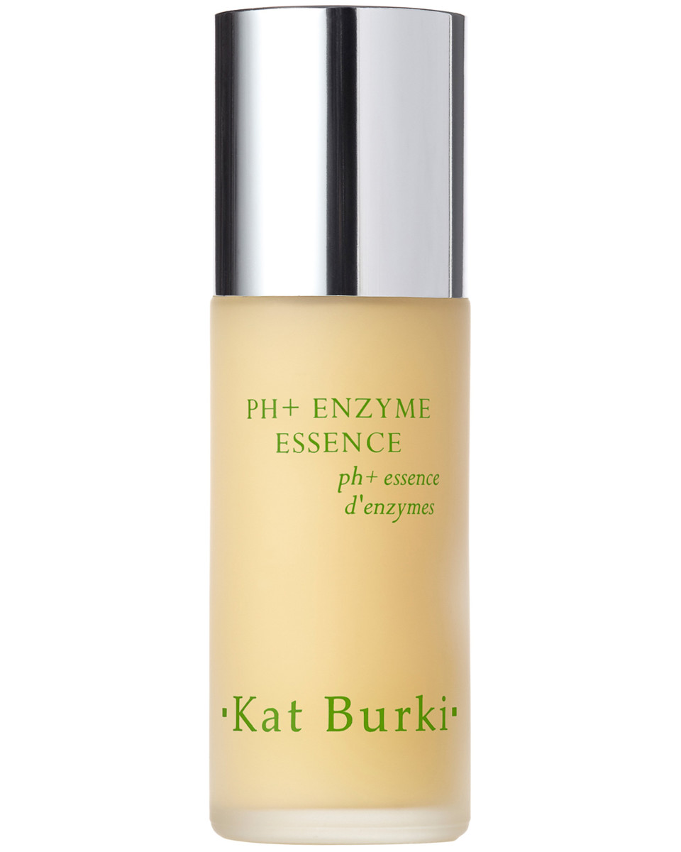 Kat Burki pH Enzyme Essence