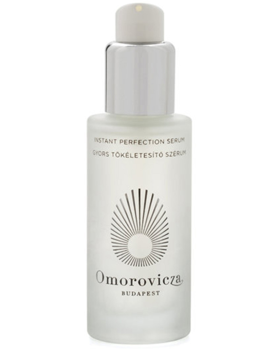Omorovicza Instant Perfection Serum