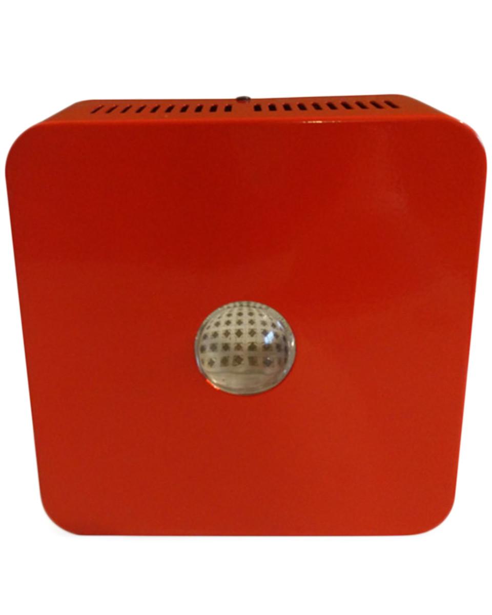 Red Light Man Infrared Light Device