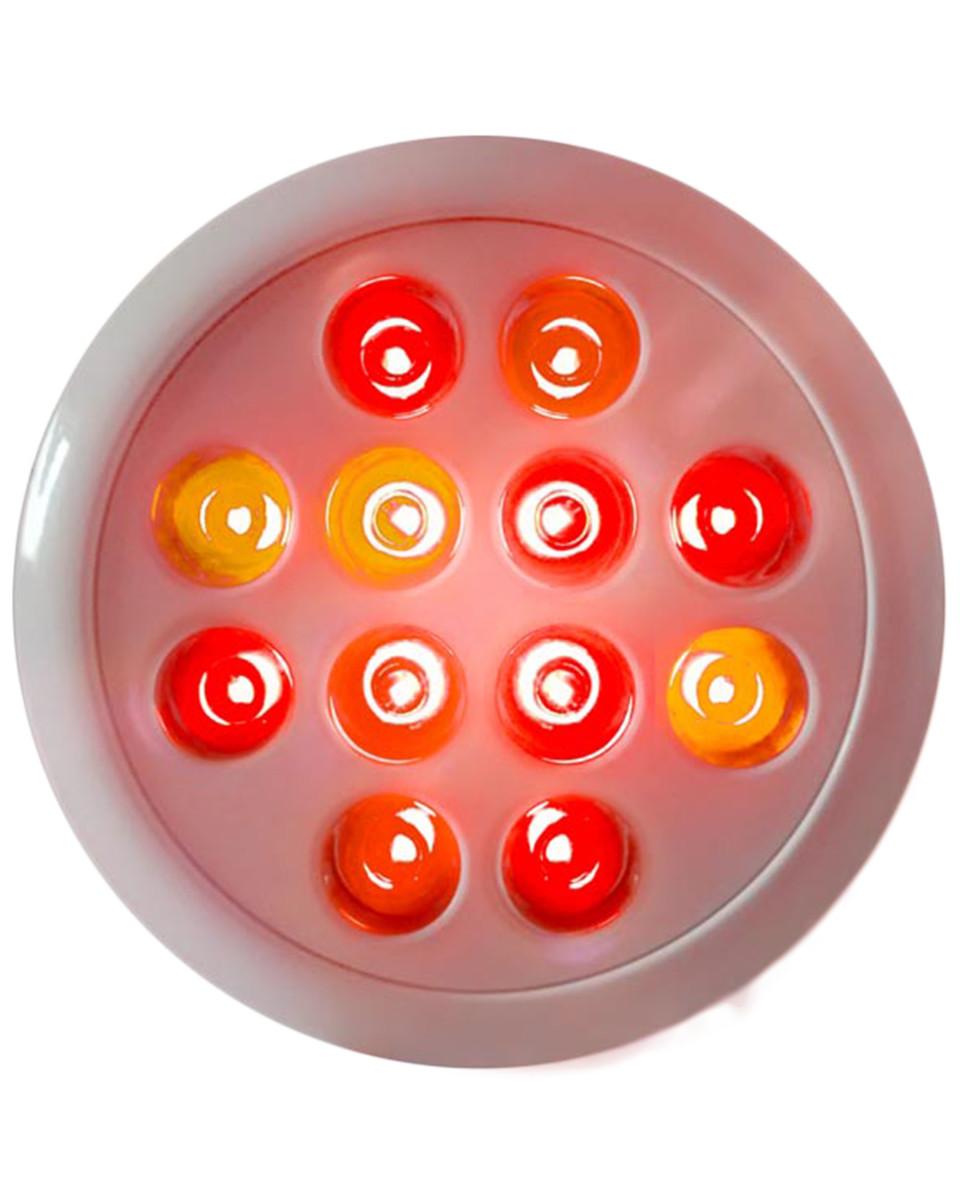 Red Light Man Red Light Device Mini