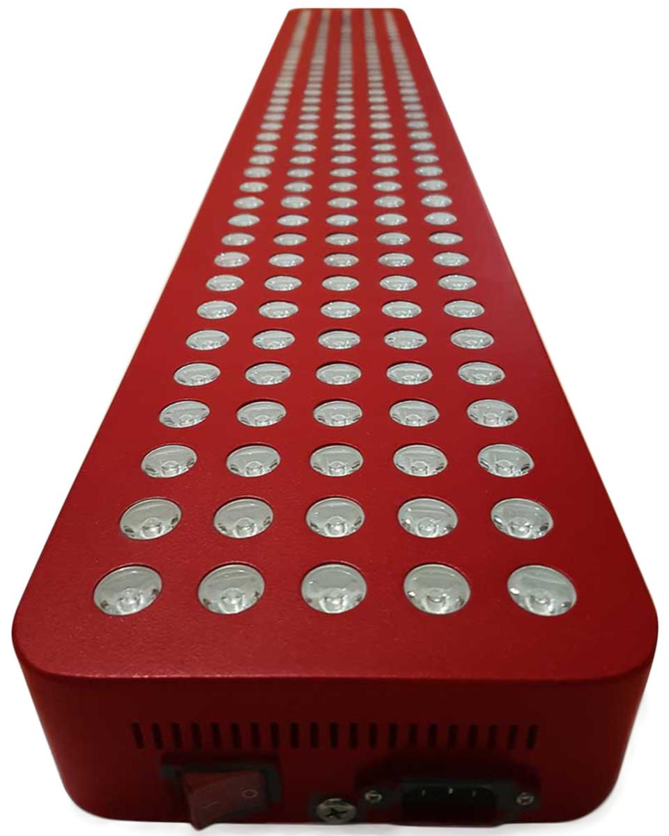 Red Light Man Combo Bodylight 2.0