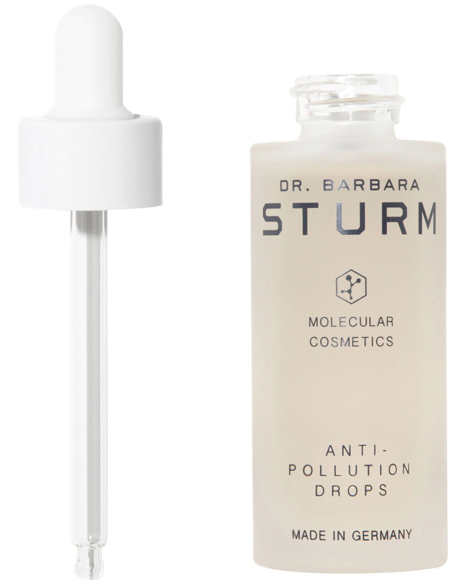 Dr. Barbara Sturm Anti-Pollution Drops
