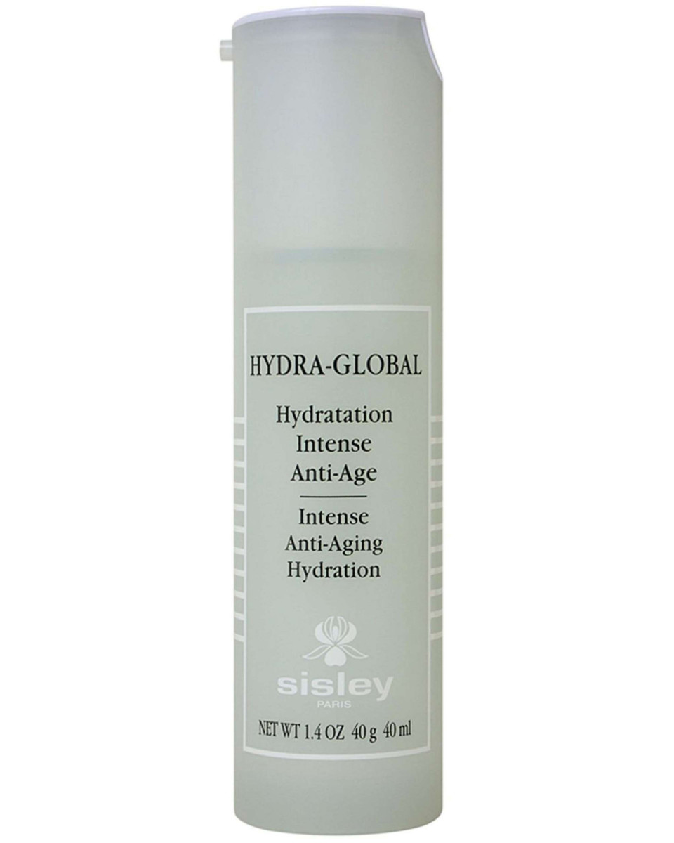 Sisley Hydra-Global Intense Anti-Aging Hydration