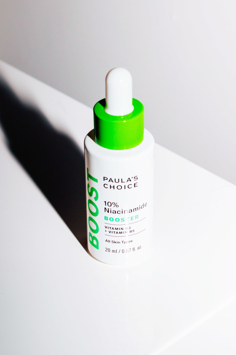 Paula's Choice 10 Percent Niacinamide Booster