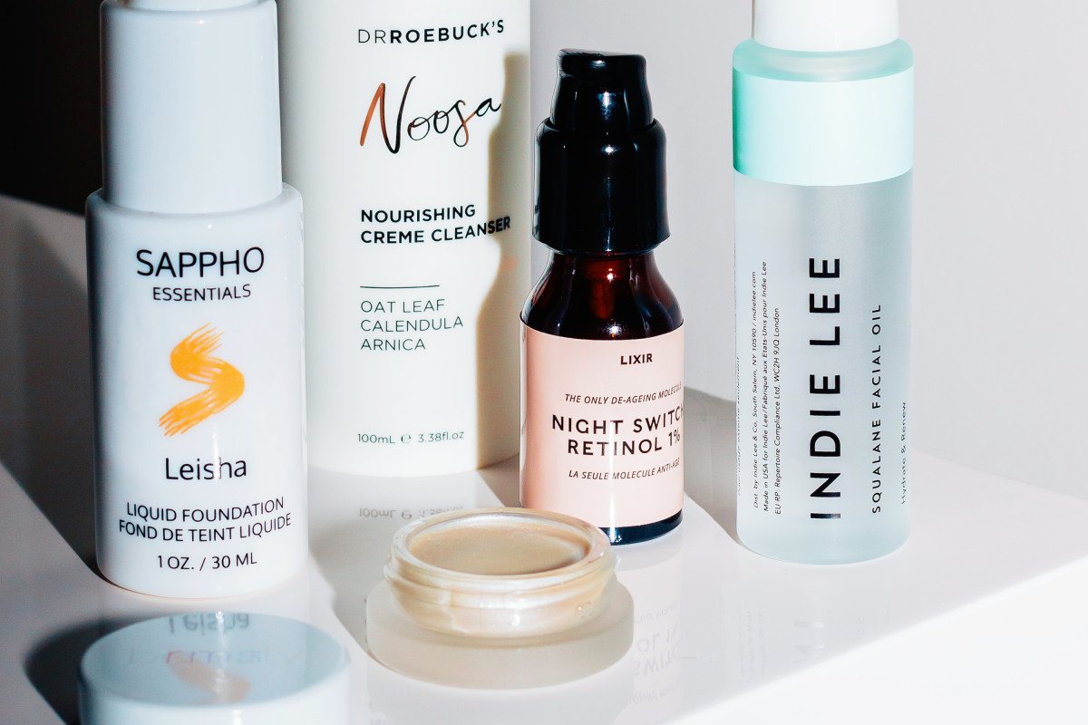 foto de Best Skincare Products to Invest In: 17 Essential Products for ...