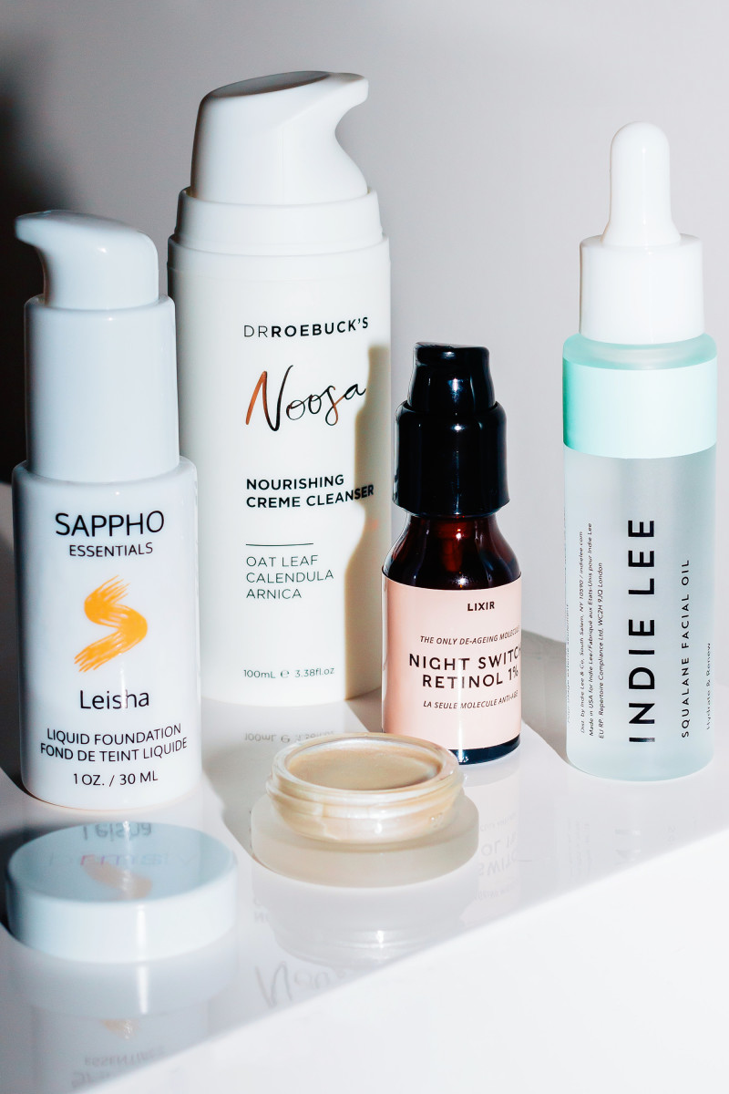 Best skincare products to invest in
