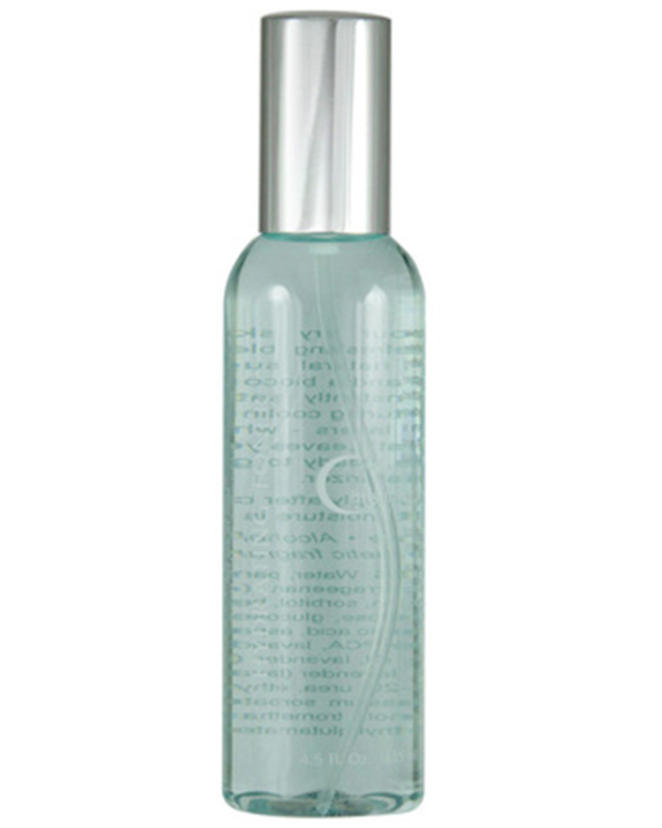 Christine Chin Hydrating Toner