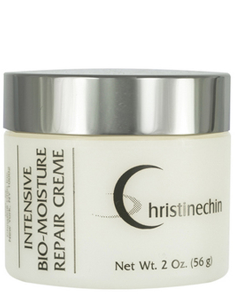 Christine Chin Intensive Bio-Moisture Repair Creme