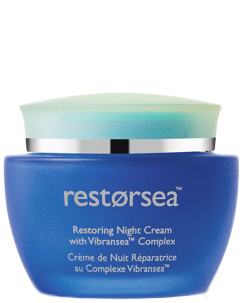 Restorsea Restoring Night Cream