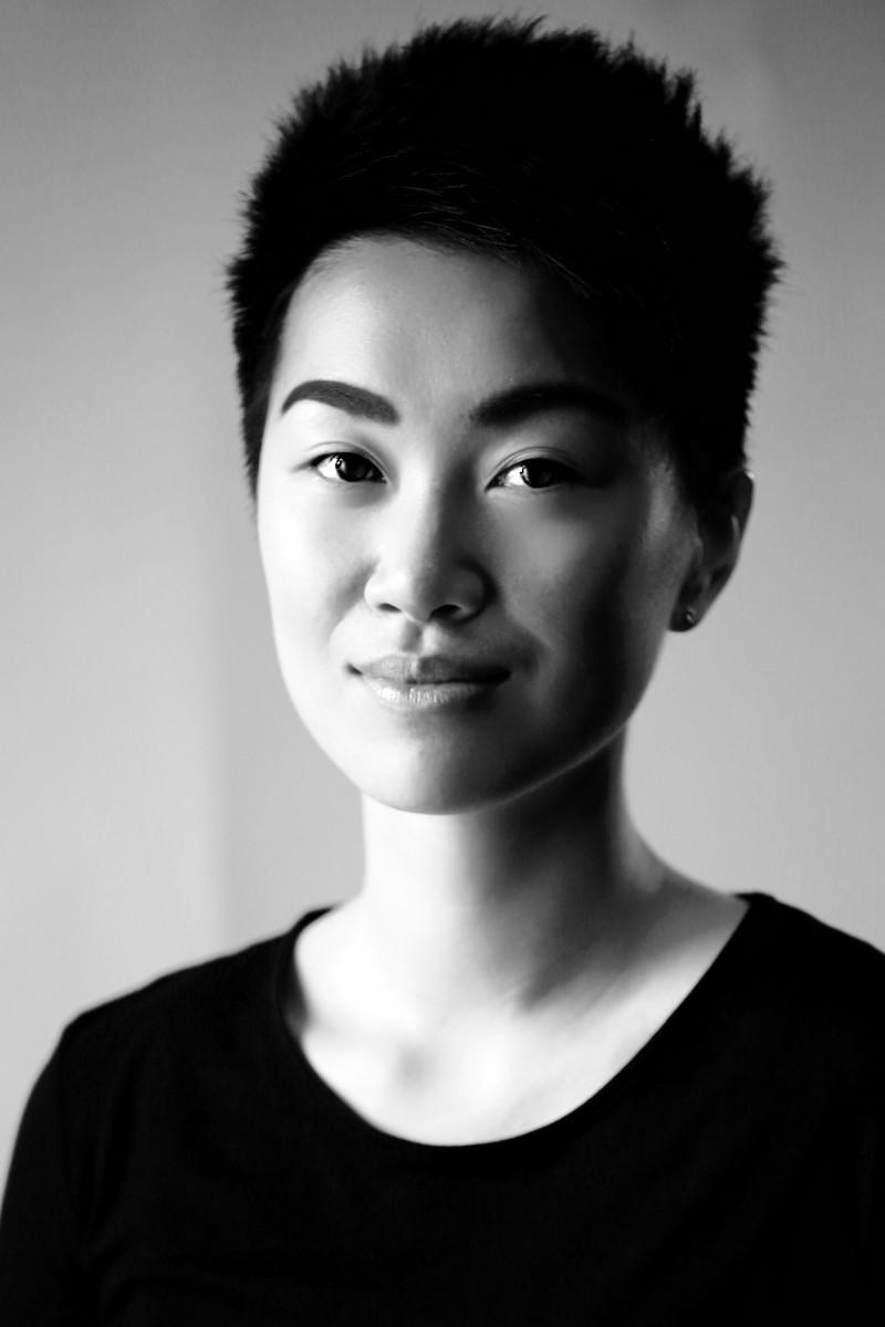 Laura Xiao Henne Organics