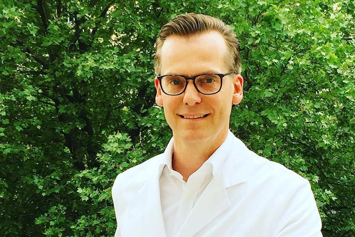 Royal Fern Dr. Timm Golueke