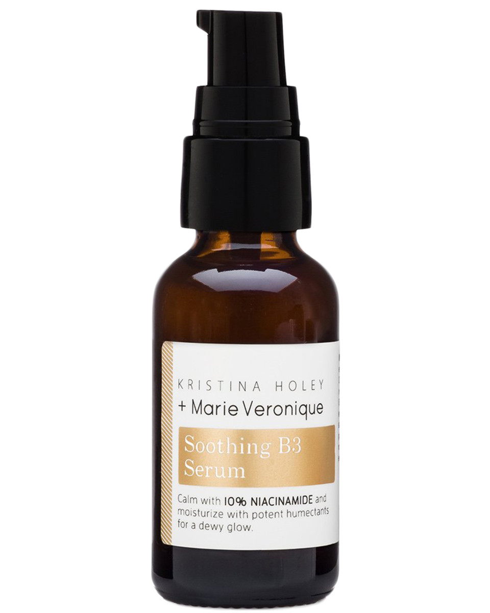 Kristina Holey Marie Veronique Soothing B3 Serum