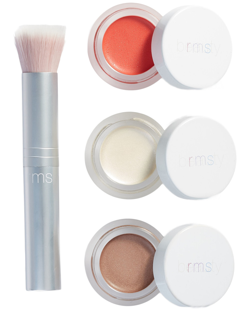 RMS Beauty Glowing Set