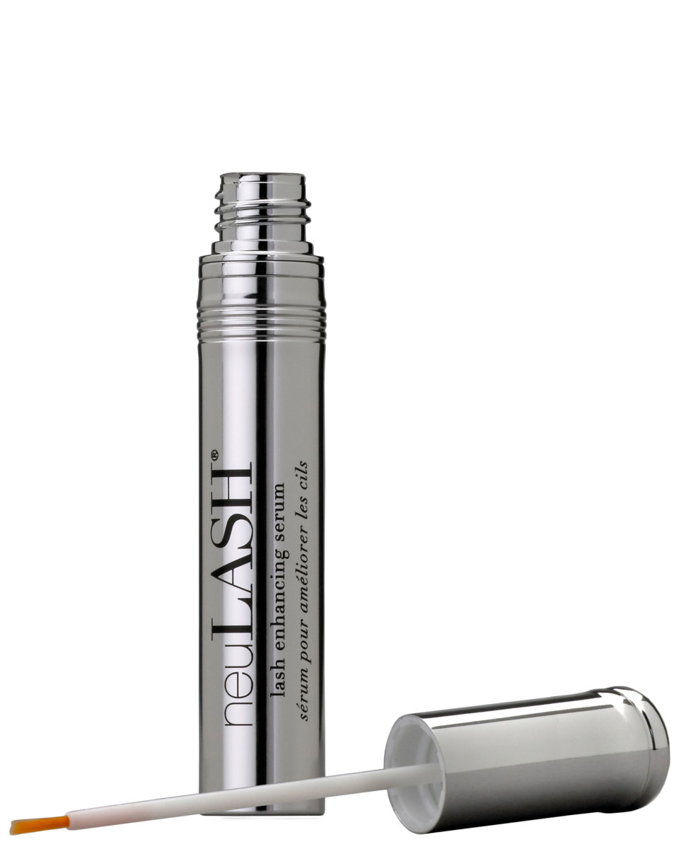 neuLash Lash Enhancing Serum Duo