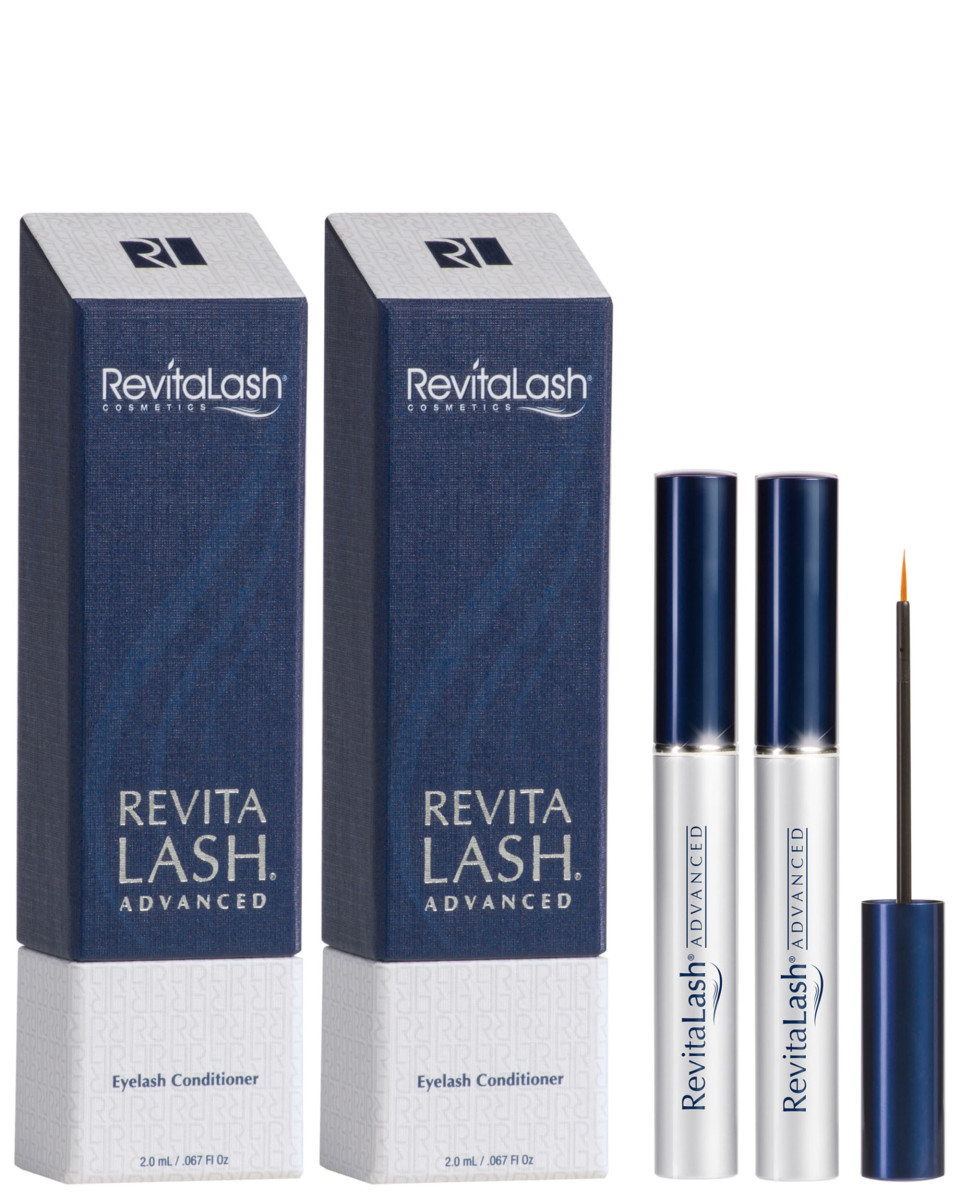 RevitaLash Advanced Duo