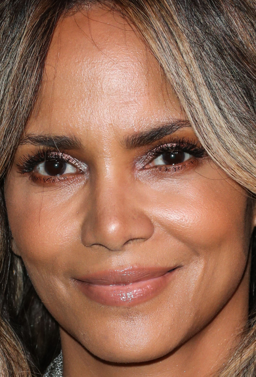 Halle Berry, CinemaCon Big Screen Achievement Awards, 2019