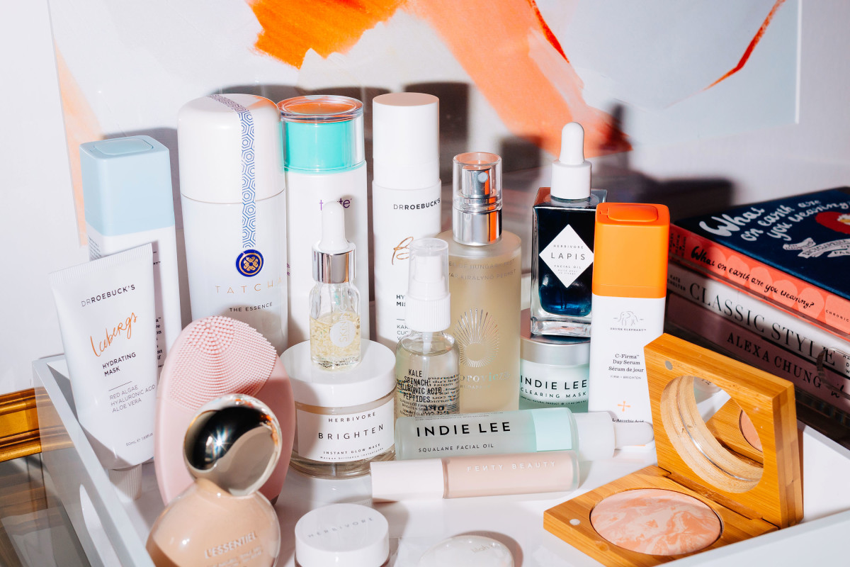 Sephora Vib Sale Spring 2019 Best Skincare And Makeup Picks The