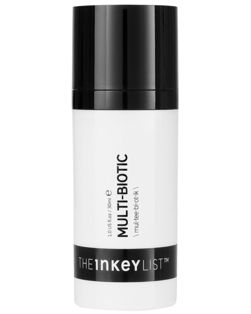 The Inkey List Multi-Biotic