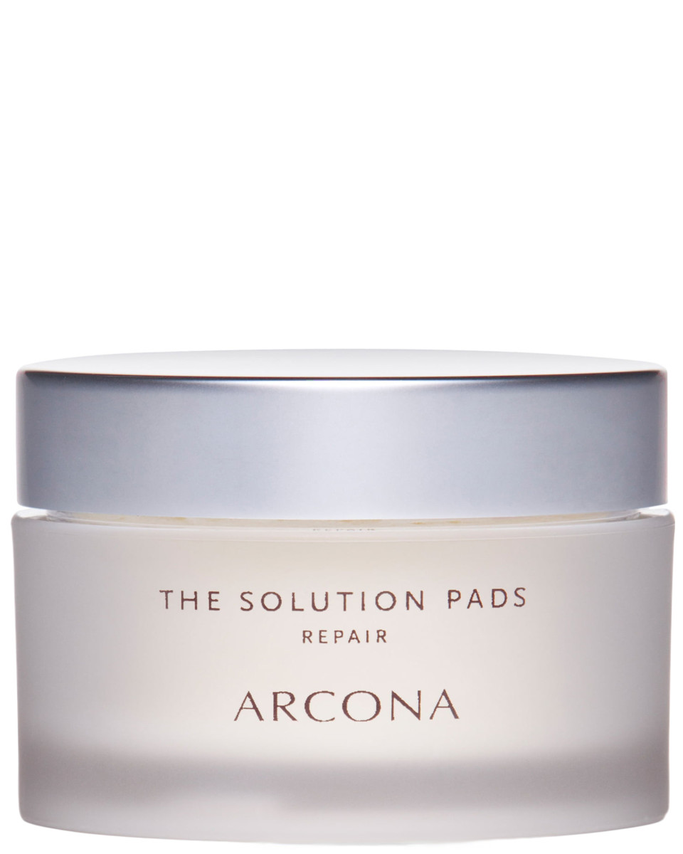 Arcona The Solution Pads