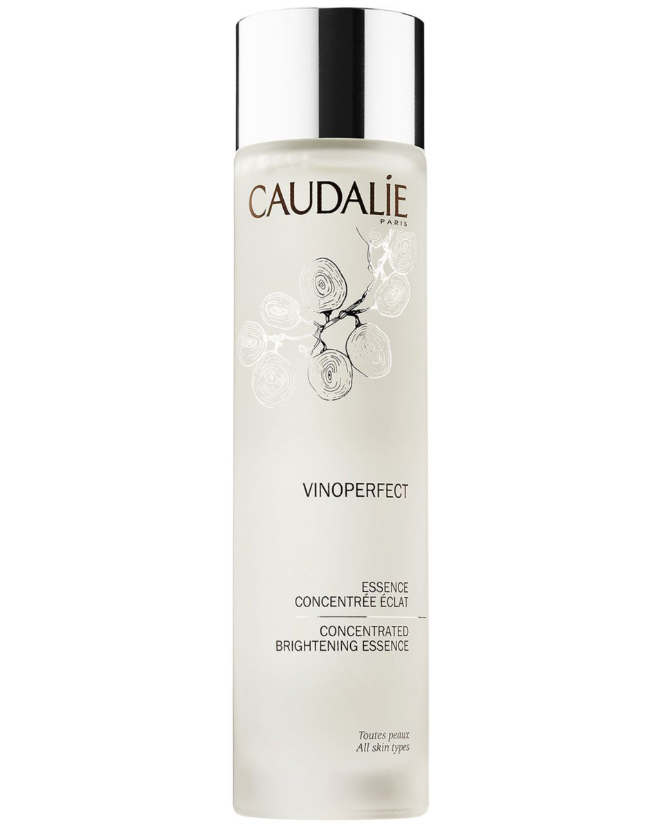 Caudalie Vinoperfect Concentrated Brightening Essence