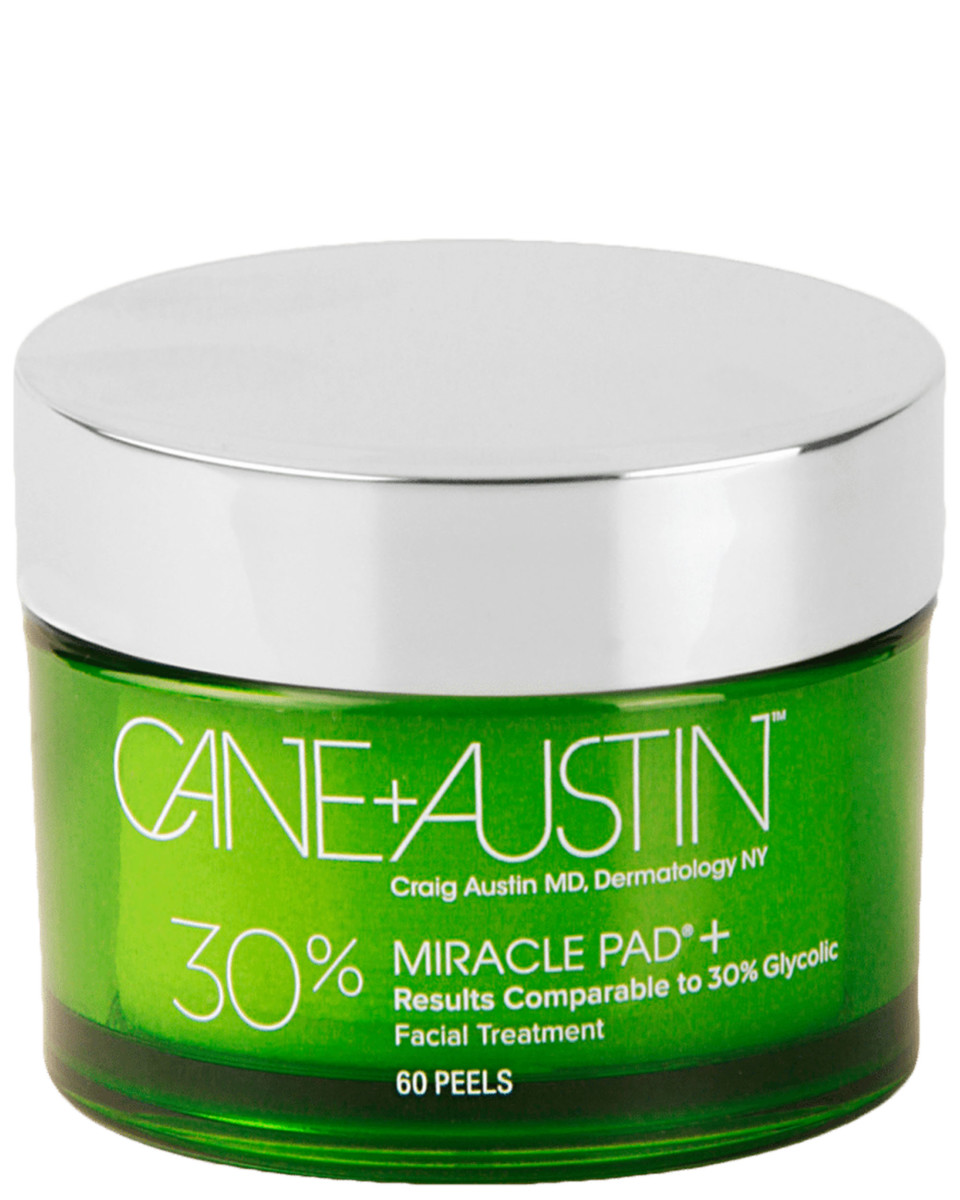 Cane Austin Miracle Pad Plus 30 Percent