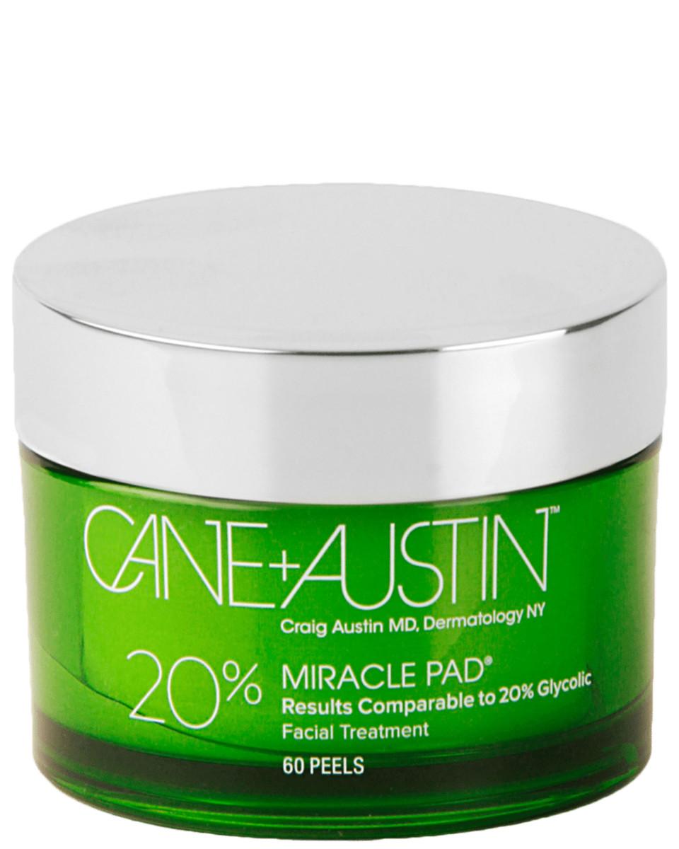Cane Austin Miracle Pad 20 Percent