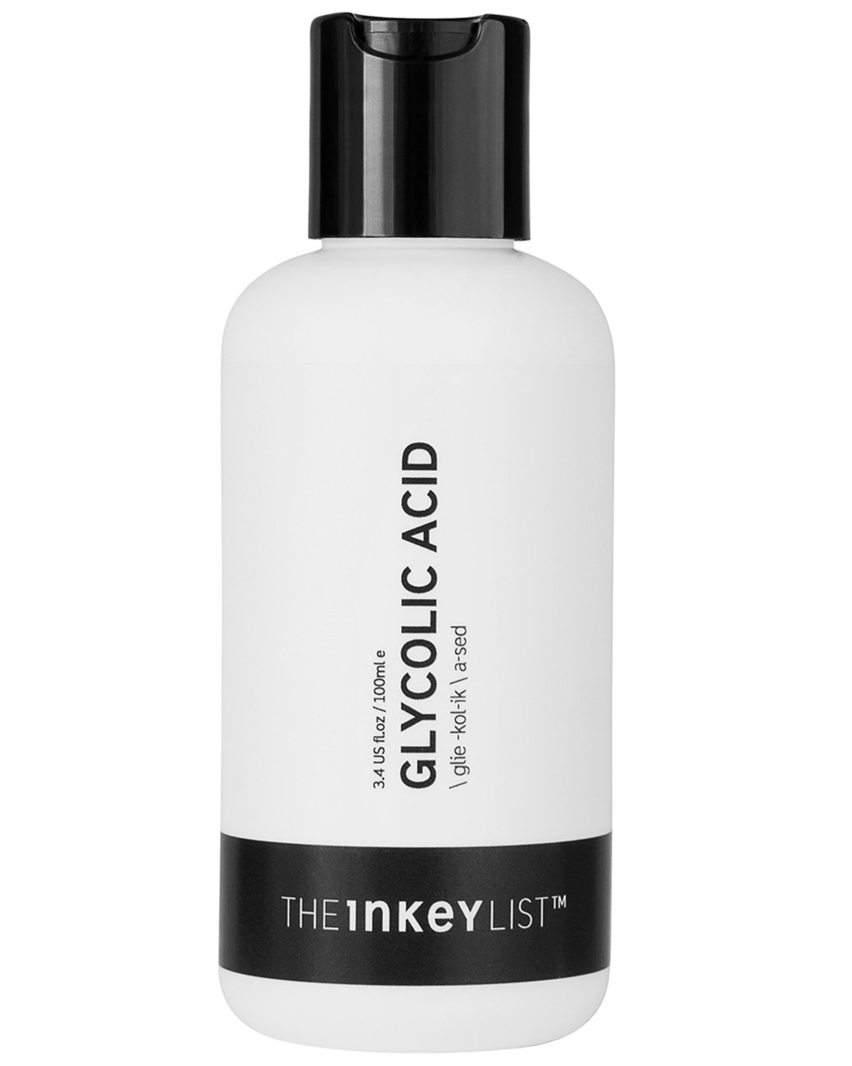 The Inkey List Glycolic Acid