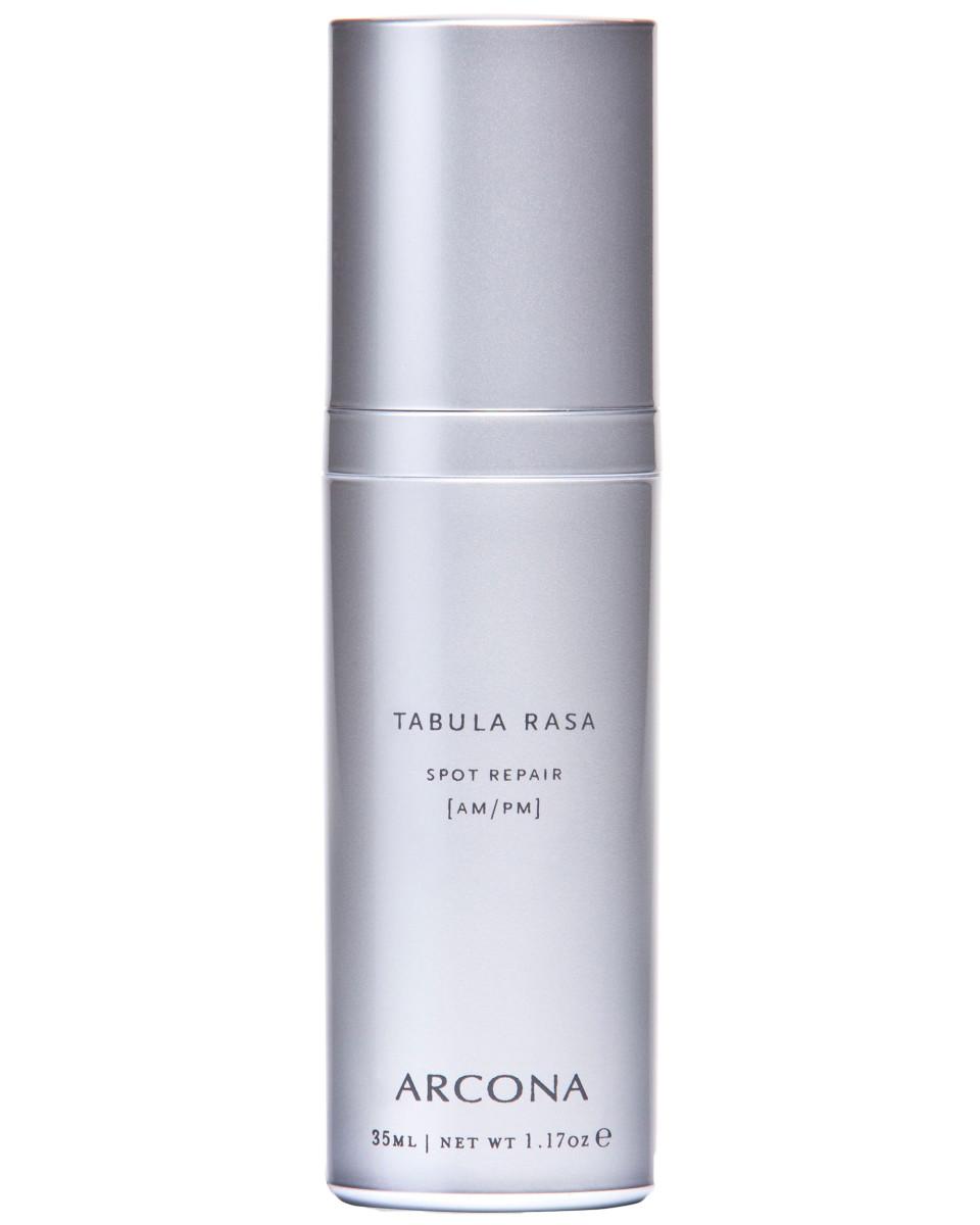 Arcona Tabula Rasa