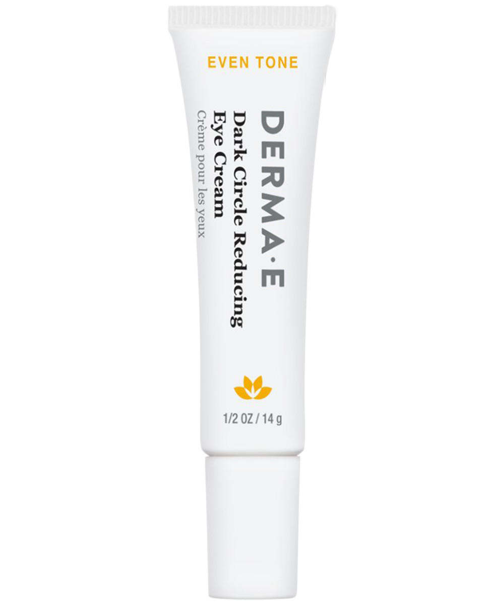 Derma E Dark Circle Reducing Eye Cream