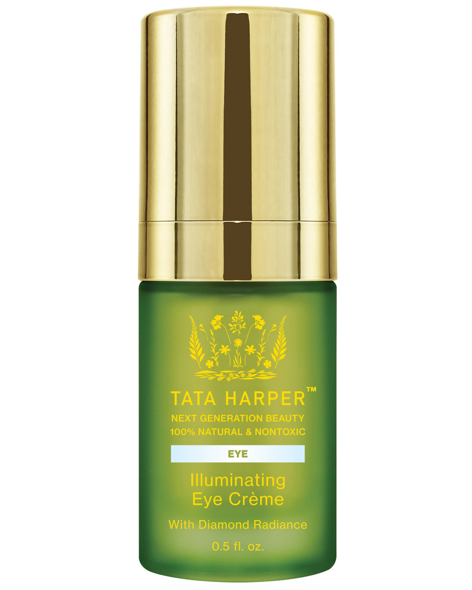 Tata Harper Illuminating Eye Creme
