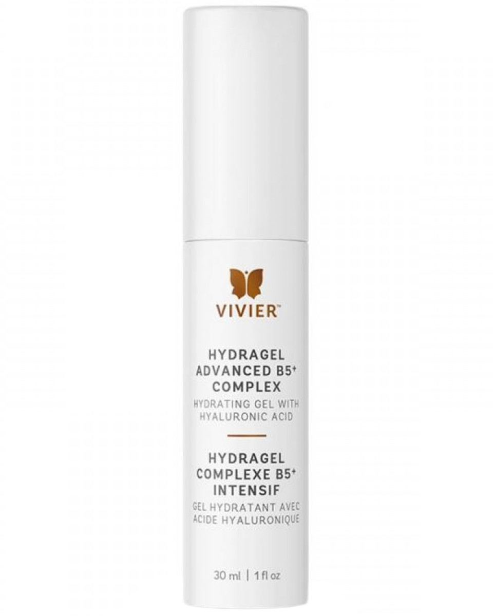 Vivier Hydragel Advanced B5 Complex