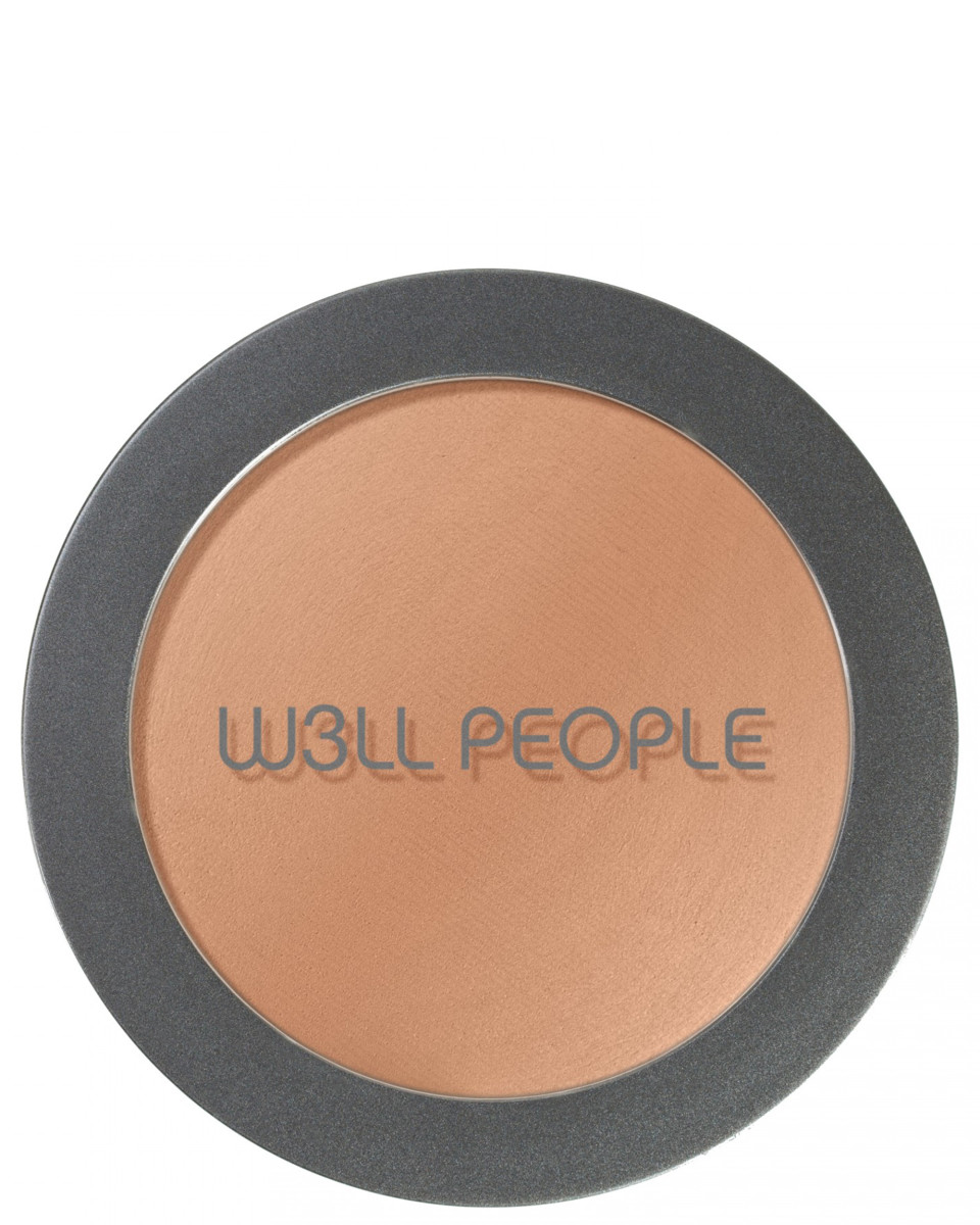 W3ll People Bio Base Baked Foundation