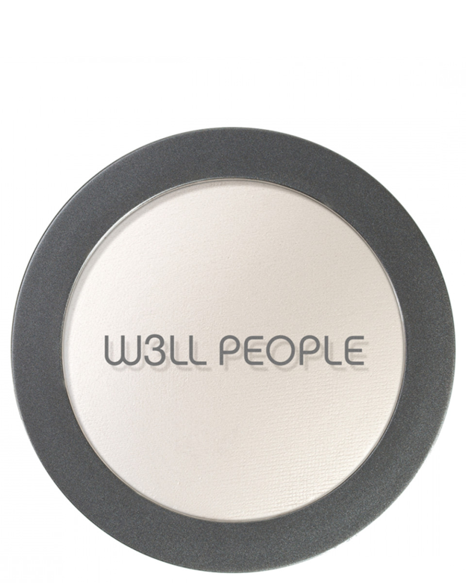W3ll People Bio Brightener Baked Powder
