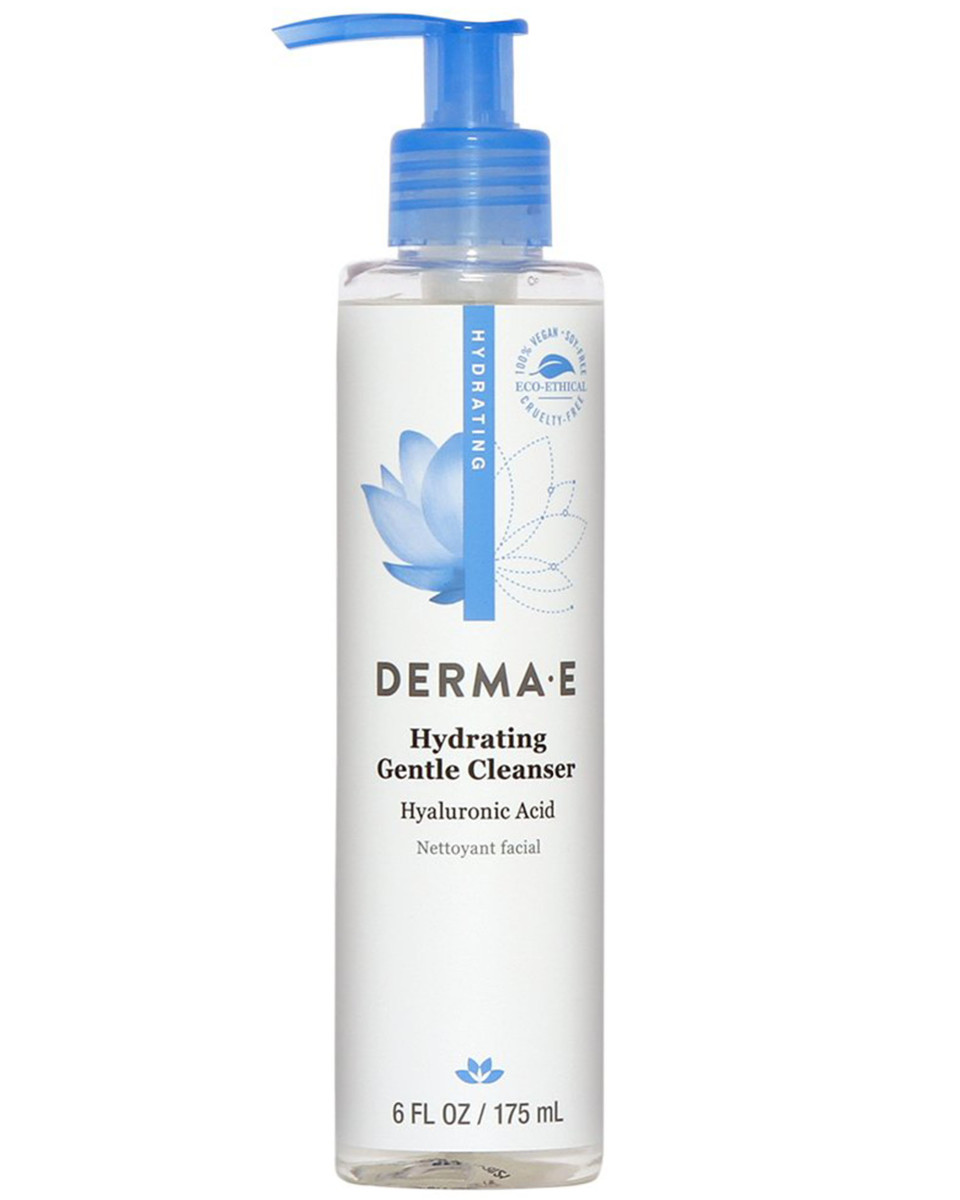 Derma E Hydrating Gentle Cleanser