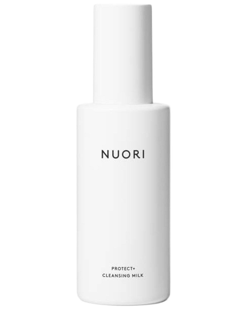 Nuori Protect Cleansing Milk